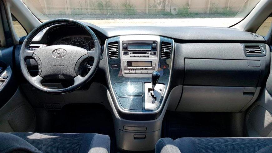 Как машину из Армении с перекинутым рулём поставить на учёт в РК
