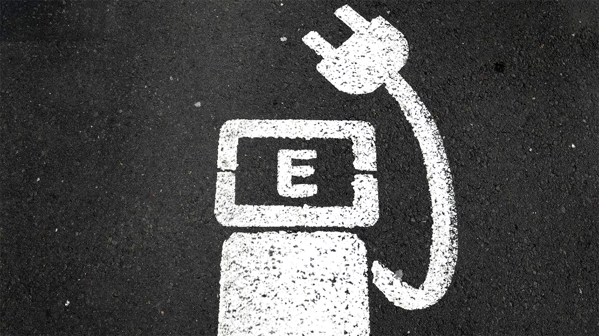 В Германии субсидии на покупку электромобиля достигли 9 тыс. евро