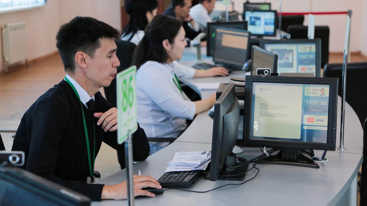 Режим работы спецЦОНов в Алматы, Кокшетау, Актобе и Жамбылской области сократили до 16:00