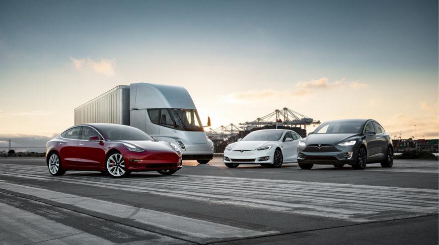Dodge и Kia признали самыми качественными автомобилями