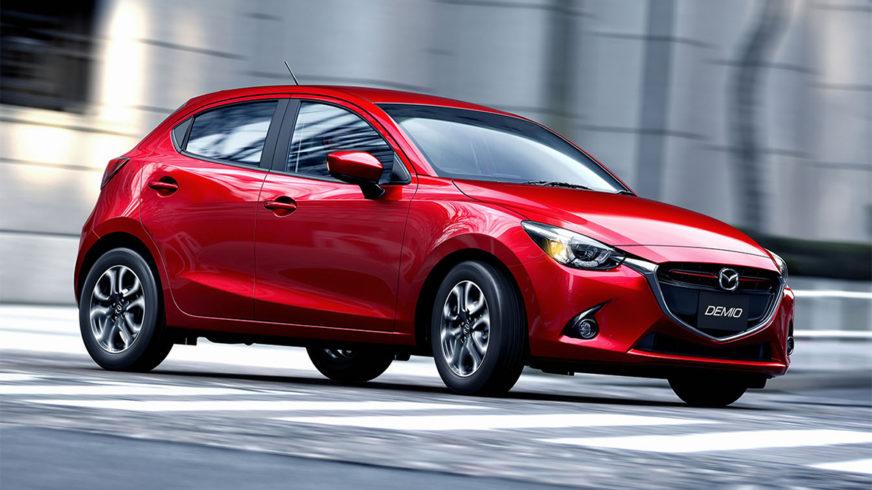 В Японии обрушились цены на подержанные автомобили